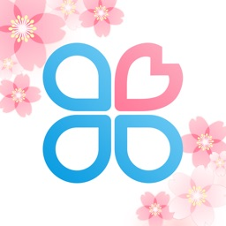 出会いはYYC(ワイワイシー)-恋活・マッチングアプリ