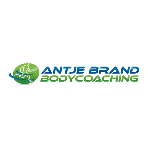 Antje Brand Bodycoaching