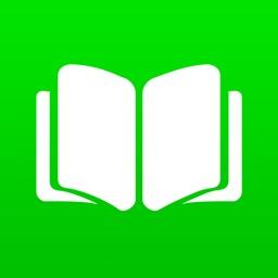 爱奇艺阅读-海量小说电子书的阅读神器