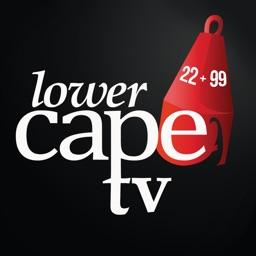 LowerCapeTV
