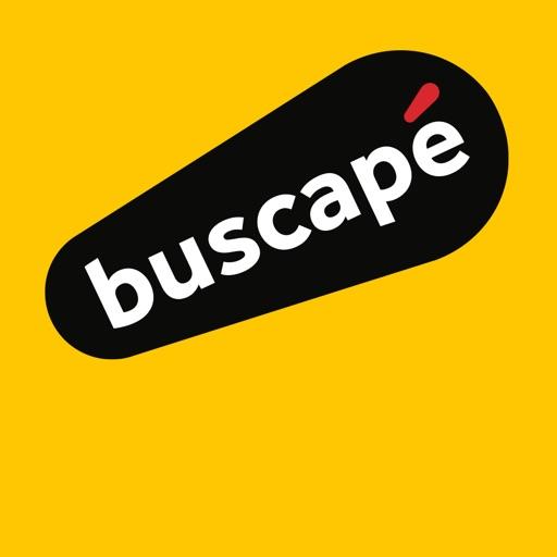 Baixar Buscapé - Ofertas e Descontos para iOS