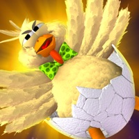 Codes for Chicken Invaders 4 Easter Hack