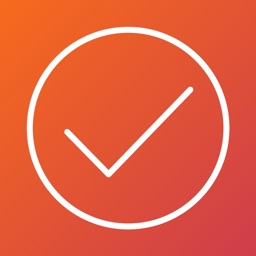Class Check-in by MINDBODY