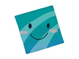 Hacon Sticker
