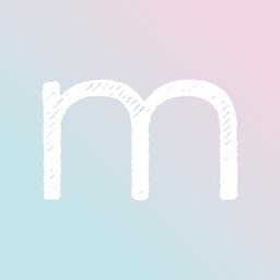 meslistes: a checklist app