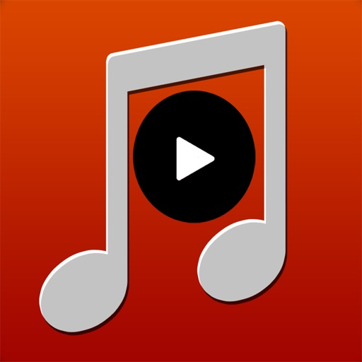 Add Music with Videos