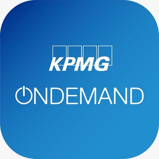 KPMG OnDemand