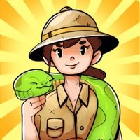 Codes for Idle Tap Zoo Hack