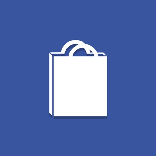 Marketplace: Buy & Sell Local
