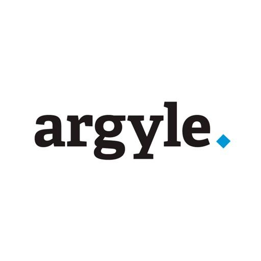Argyle Events