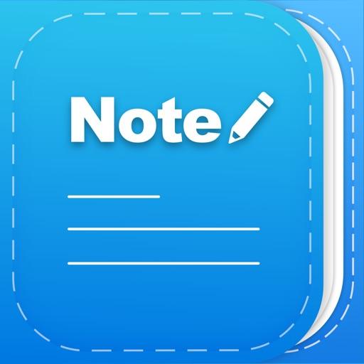 Notehot