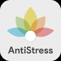 Codes for AntiStress Anxiety Relief Game Hack