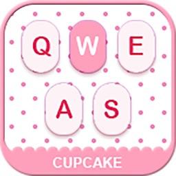 Sweet Keyboard™