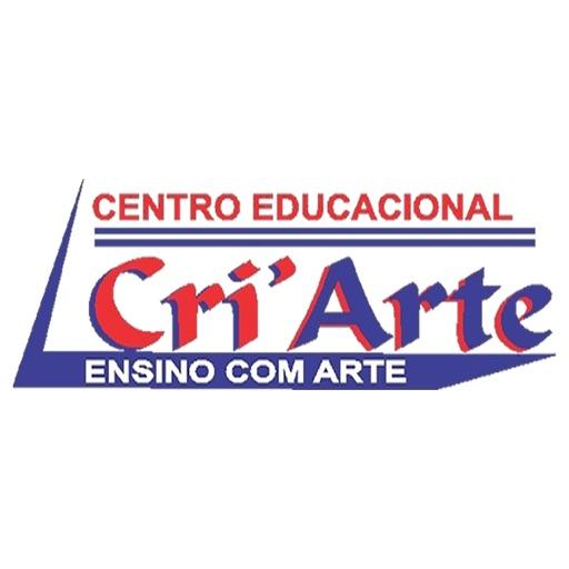 Centro Educacional Cri'Arte