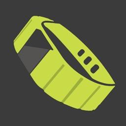 Fitt-Track