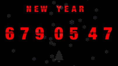 Year Countdownのおすすめ画像2