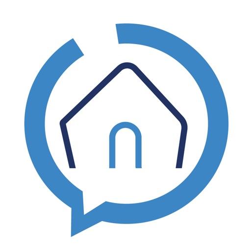 HomeFlix Assicurazione Online