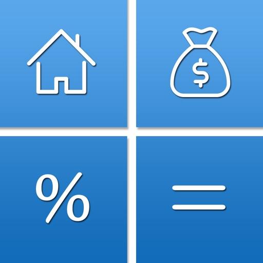 EMI Calculator & Loan Planner iOS App