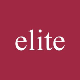 Elite Staffing Wallet