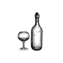 Vinocii—Into the world of wine