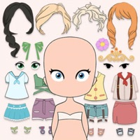 Codes for Chibi Maker - Avatar Creator Hack