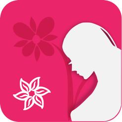 app ciclo menstrual gratuito