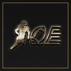 Activities of Quarterback Equalizer