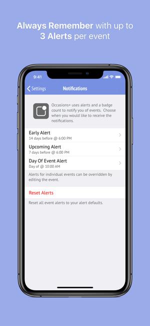 Iphone Ios Kontakte Synchronisierung Outlook Com Geburtstage