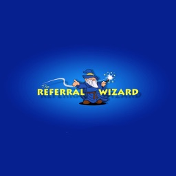 Referral Wizard