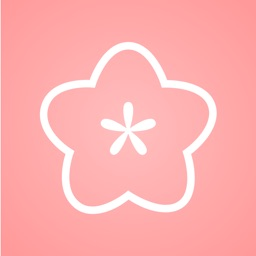 花・植物好きが集まる写真共有・図鑑アプリ, FLOWERY