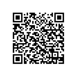 Barcode | QR Code Scanner