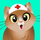 Vet Hospital: Cats' Doctor!