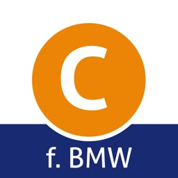 BimmerCode for BMW and Mini by SG Software GmbH & Co  KG