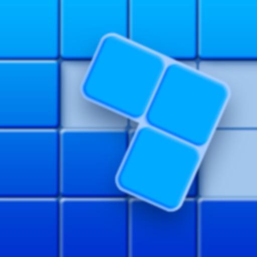 Combo Blocks - Block Puzzle