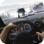 Super Highway Jeux de course