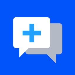 HeyDoctor - Online Doctor
