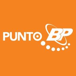 Punto BP