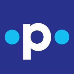 Practo - Doctors and Medicines