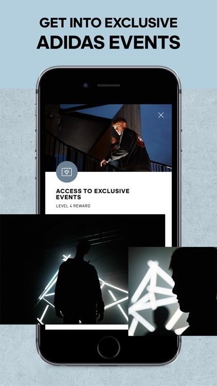 adidas screenshot-3