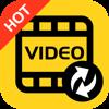 Video Converter Pro-Aiseesoft - Aiseesoft