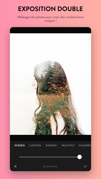 Screenshot for Afterlight 2 in France App Store