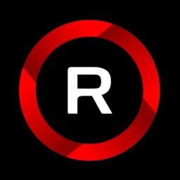 Rider Driver - The driver app
