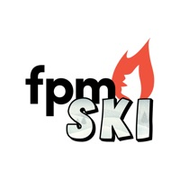 Codes for FPM Ski Run Hack