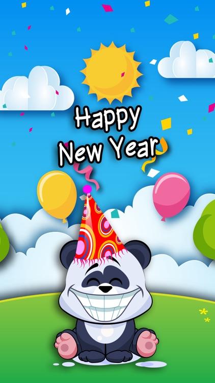 Happy New Year | apptec