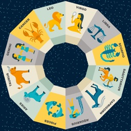 Daily Horoscope plus Astrology