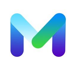 The Matakana App