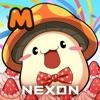 メイプルストーリーM 大人気オンラインMMO RPGゲーム iPhone / iPad