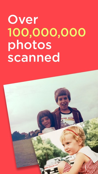 Download Photo Scan App by Photomyne for Pc