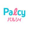 Kodansha Ltd. - パルシィ 恋愛漫画&少女マンガの漫画アプリ アートワーク