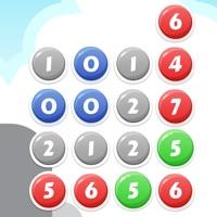 Codes for Number Blocks  - Magic Square Hack